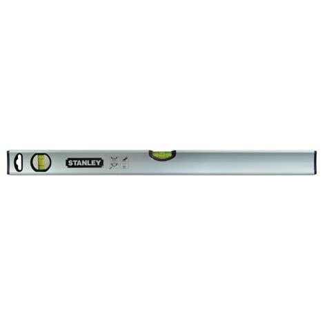 Amenagement Terrasse Piscine 3755 by Niveau Tubulaire Magn 233 Tique Classic 3 Fioles 150cm