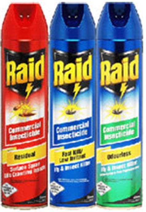 does raid kill bed bugs 9 ways to get rid of bed bugs