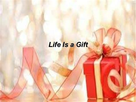 what is a gift validation messages success message fail message