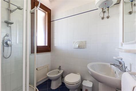 appartamenti in affitto a favignana in affitto a favignana galleria fotografica degli