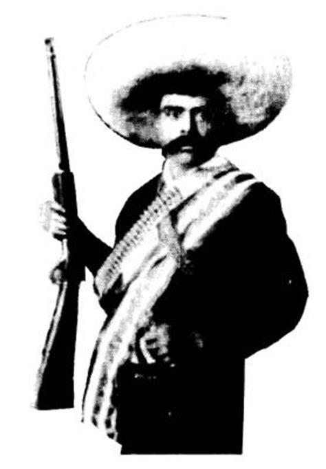 imagenes de emiliano zapata a lapiz emiliano zapata salazar revolucionario impulsor del ezln