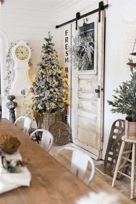 Decoration Naturelle Maison by Ambiance No 235 L Avec D 233 Coration Naturelle Pour La Maison