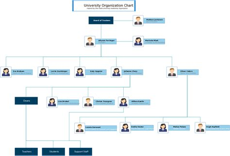 diagram of hierarchy organizational structure hierarchy mercruiser wiring diagrams