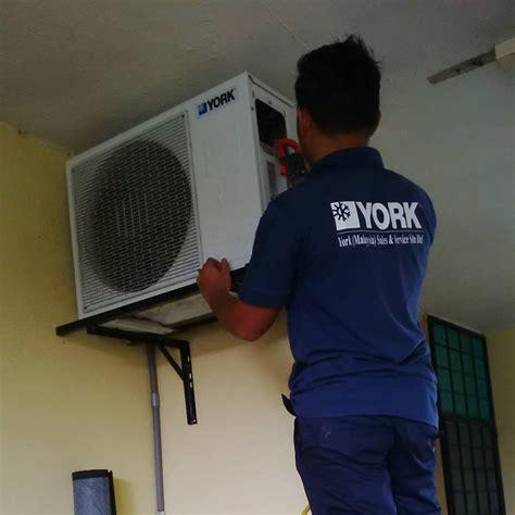 aircond murah klangshah alam home facebook