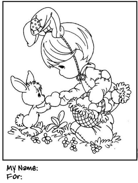 precious moments nativity coloring pages az coloring pages