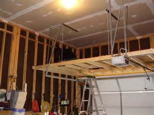 loft garage how to repairs how to build a loft small houses design