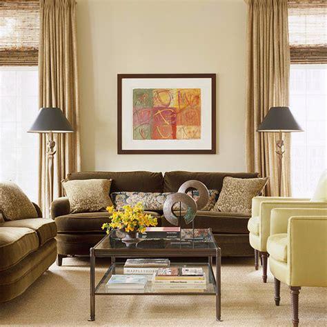 fresh living room ideas fresh living rooms decorating ideas 2011 for summer modern furniture deocor