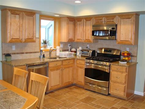 conestoga kitchen cabinets conestoga cabinet kitchen design pinterest