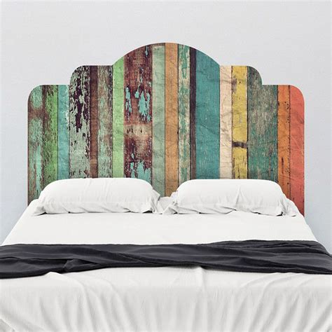 headboard decal king 300 best images about bedroom on pinterest quilt sets