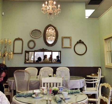 chocolate cafe and tea room chocolate cafe tea room geschlossen 38 fotos 52 beitr 228 ge caf 233 4709 w rd