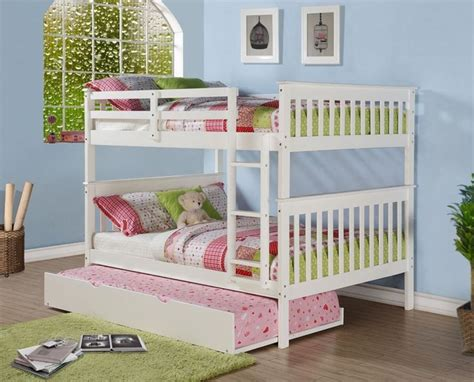 houston bunk beds 94 best images about bunk beds houston on bunk