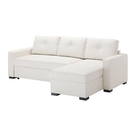 ikea sofas camas ragunda sof 225 cama esquina almacenaje ikea
