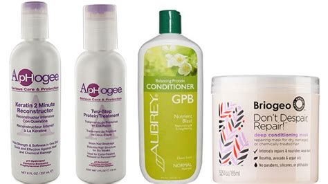 protein treatment top 8 protein treatments for hair