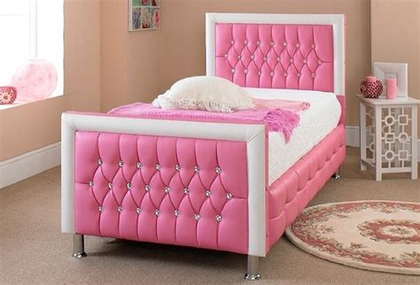 princess beds for adults bedroom stunning girls princess bed canopy beds for girls princess bed toddler