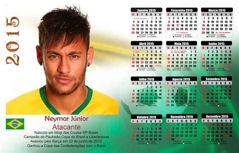 Calendario Brasil 2015 Calendario 2015 Brasil Feriados Calendar Template 2016