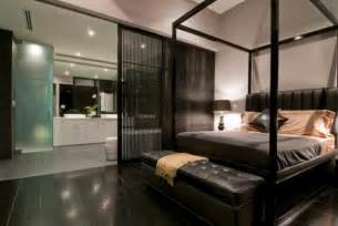 house of bedrooms beautiful bedroom designs interior design and deco