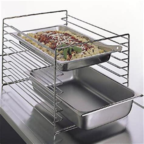 amco racks amco tsstc food pan rack module 8 slides 1 1 2 quot spacing bun pan racks zesco com