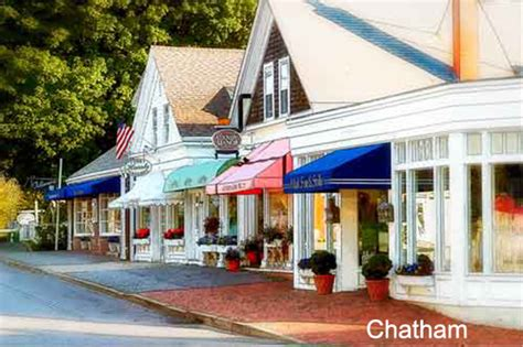 chatham information cape cods leading vacation resource guide  lodging restaurants