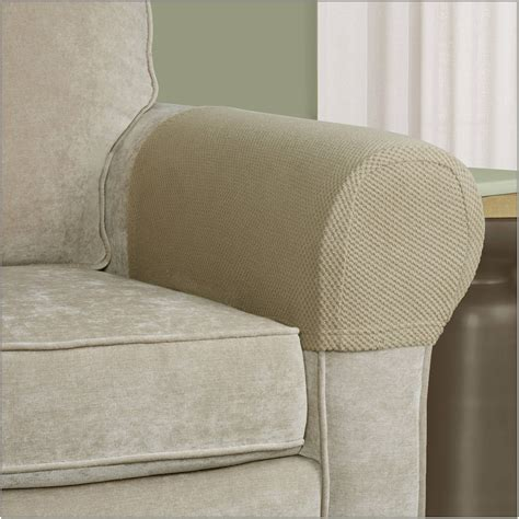 wingback armchair covers arm covers for wingback chairs chairs home decorating