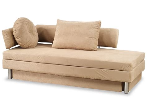 14 Sleeper Sofa Dimensions Arkle Org