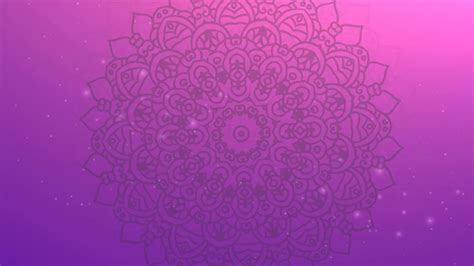 Islamic Background Free Template 03 Adobe After Effects Youtube Islamic After Effect Template