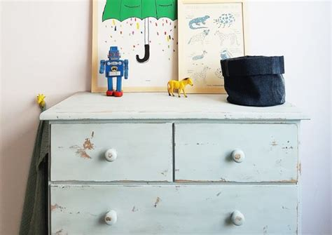 retro meubels opknappen zo vind je de mooiste vintage babykamer meubels minime nl