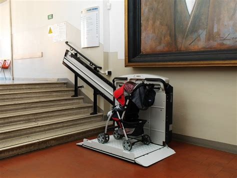 stair lift medicare stair constructions stair lift for