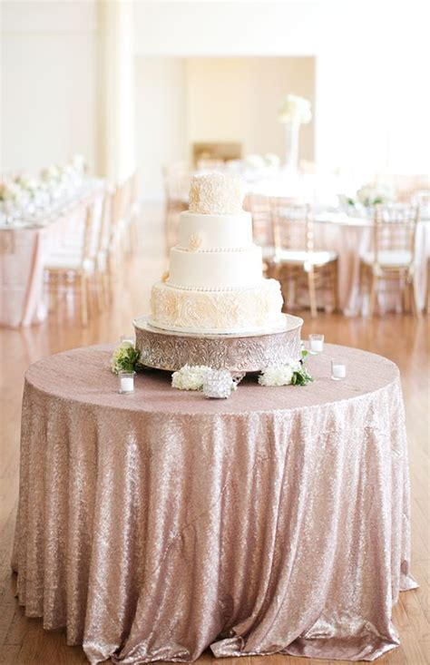 Cake Table Wedding by Outdoor Wedding Cake Table Decorations Archives