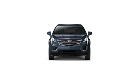 West Covina Cadillac by West Covina 2018 Used Cadillac Xt5 Vehicles For Sale