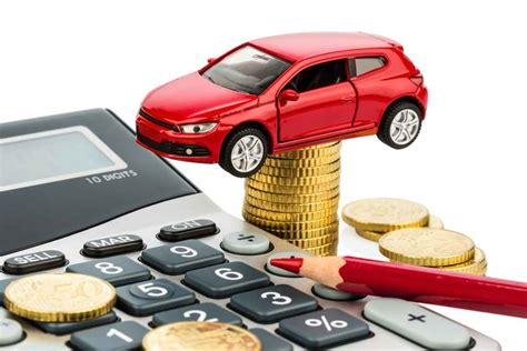 Kosten Auto by How To Calculate Your Car S Running Costs