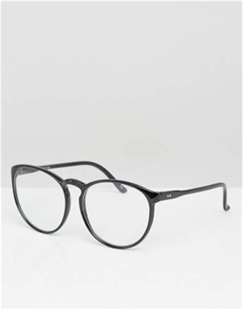 armani sunglasses price in india www panaust au
