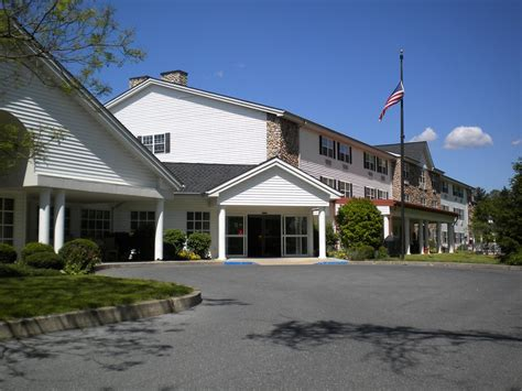 Nursing Homes In Allentown Pa find information and pricing about assisted living at woodland terrace at the oaks allentown