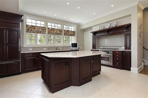 Kitchen Cabinets Hartford Ct Kitchen Cabinets Hartford Ct Mf Cabinets