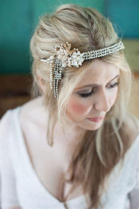vintage wedding accessories uk magikal moments bespoke wedding stationery design and