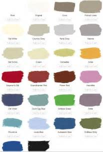 sloan paint colors sloan mathis interiors