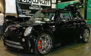 R56 Mini Cooper S Tuning Cooper R50 R52 R53 R56 R57 Custom Mini Cooper S