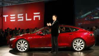 Tesla Electric Car Elon Musk Eon Musk Challenges Patent System E Cat Cold Fusion