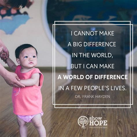 Might Adopt A Baby by Adoption Quotes Inspiration A Collection Of Ideas To