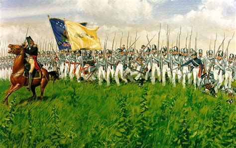 meaning of siege battle of chippawa