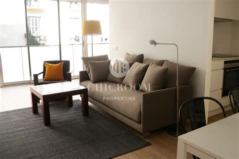 one bedroom flat to let 1 bedroom flat to let in a sant gervasi