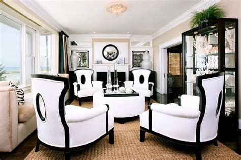 Amazing White Living Room Furniture Rs Floral Design Amazing Living Room Furniture