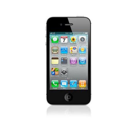 wireless home phone plans verizon smartphones for 2011