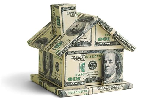 can you buy a house cash not quot why quot but quot how quot you should buy a house natural investments