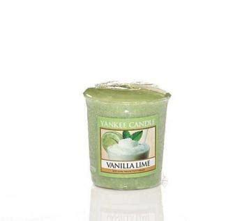 votivkerzen günstig duft 246 l vanille g 252 nstig sicher kaufen bei yatego
