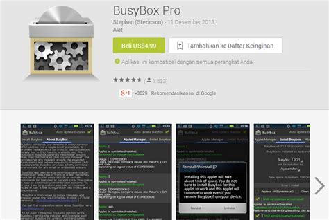 busybox 1 20 2 apk apk and other busybox pro