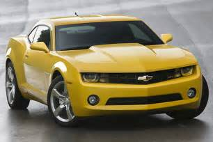 luxury cars chevrolet sports cars