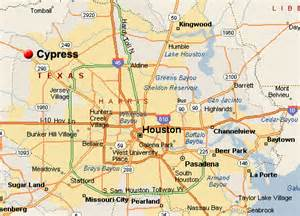 map of cypress cypress weather related to real estate listings of homes