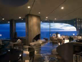 Stark Malibu Mansion by Stark Modernism Tony Stark S Malibu Home From Iron Man