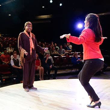 Of Miami Mba Rings by Tony Winning Actor Ben Vereen Holds Center Stage At The Ring