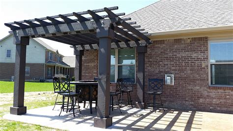 the patio indianapolis in patio design ideas